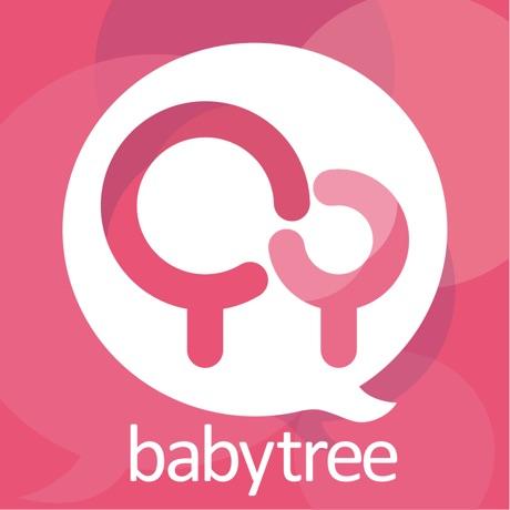 海外充值宝宝树孕育  直充到苹果账号余额