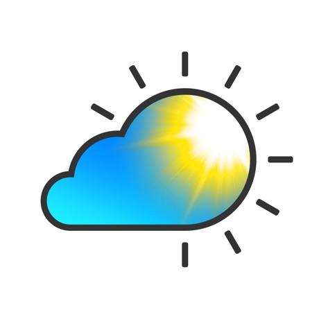 海外充值实时天气  直充到苹果账号余额