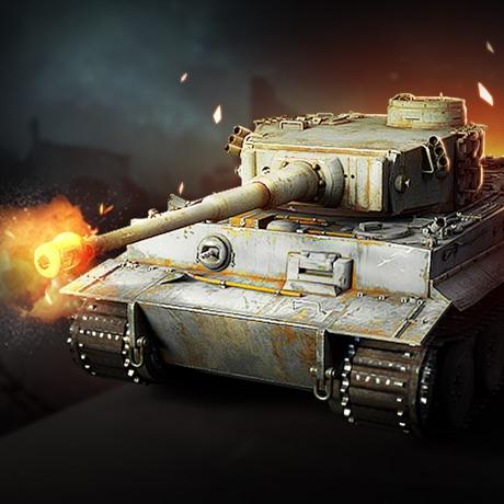 海外充值装甲围城:我的坦克我的团手游ios苹果版 APP ITUNES充值