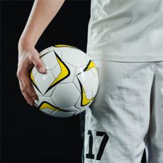 海外充值Football Superstar 直充到苹果账号余额
