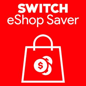 任天堂switch eshop港服NS充值卡