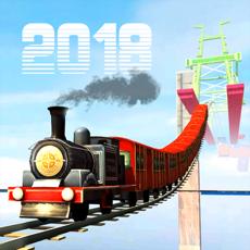 海外充值火车游戏不可能的Sim 直充到苹果账号余额